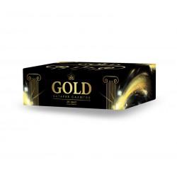 """салют GOLD (1""""/1,2""""х281)"""
