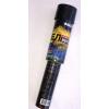 Цветной дым РУЧНОЙ желтый 40-50 сек.