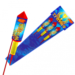 Ракета Триумф