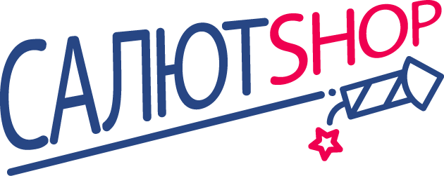 Интернет магазин САЛЮТ-Shop